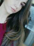 Rita, 19  , Komyshuvakha