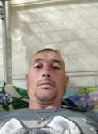 Andrey, 35  , Ust-Koksa