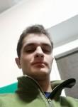 Sasha, 21, Dnipr