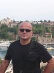 Erman  Toraman, 41  , Trabzon