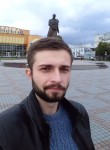 Sanya, 28, Shepetivka