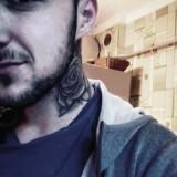 Mateusz, 23  , Lobez