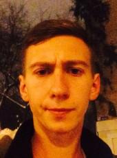 Aleksandr, 22, Russia, Rostov-na-Donu