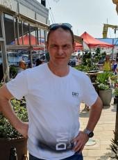 Aleksandr, 44, Israel, Haifa