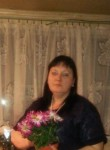 nika, 48, Magadan