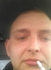 Vladimir, 27, Russia, Sofrino