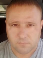 Aleksandr, 36, Russia, Volgograd