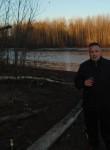 Anatoliy, 37  , Poykovskiy