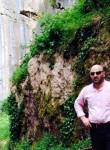Aslan, 40  , Boussu