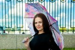 Polina, 30 - Just Me Photography 25