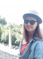 Polina, 31, Russia, Saint Petersburg
