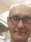 Igor, 58  , Kolomna