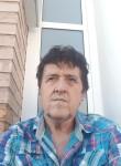 Jose, 63  , Miajadas