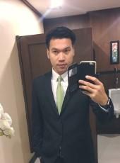 tae, 35, Thailand, Udon Thani