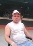 Sergey, 42  , Miass