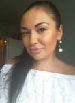 Oksana, 32  , Tonsberg