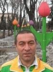 RUST, 56  , Almaty
