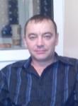Владимир - Самара