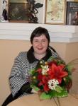 Liliya, 43  , Penza