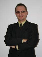 Jerry, 41, Russia, Ufa