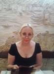 Svetlana, 47  , Saratov