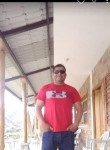 Pedro, 49  , Guayaquil