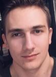 Антон, 25 лет, Тольятти