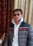 Ravil, 44  , Yurev-Polskiy