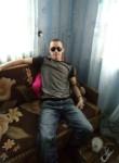 Sergey, 24  , Konotop