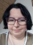 Deniska, 28  , Liberec
