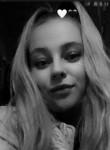 Anya, 22  , Balabanovo