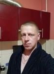 Sasha , 36  , Poltava