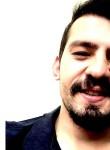 Mustafa, 24  , Gebze