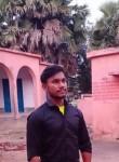 Deepak Kumar, 25  , Ahmedabad