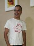 Eduardo , 24, Santa Ines