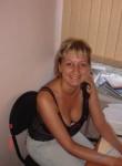 Nastya, 43, Novokuznetsk