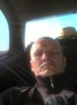 sanych, 38  , Golyshmanovo