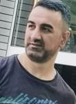 Dino, 35, Neue Neustadt
