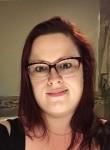 Sophie, 35  , Dieppe