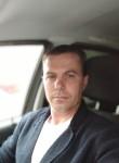 Roman, 39, Zelenograd