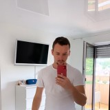 Paul, 25  , Ramstein-Miesenbach