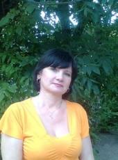 Ekaterina, 51, Russia, Ramenskoye