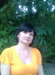 Ekaterina, 50  , Ramenskoye