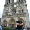 Miroslav, 38 - Just Me Photography 3