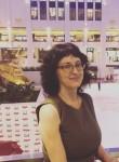 Valeriya, 51  , Haspra