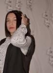 valeriya, 18  , Chelyabinsk