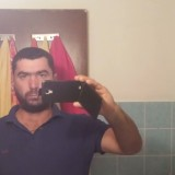 Mantanidis, 44  , Polykastro