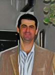 Sergey, 40, Haifa