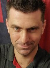 Sergey, 42, Israel, Haifa