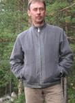 Sasha, 53  , Omsk
